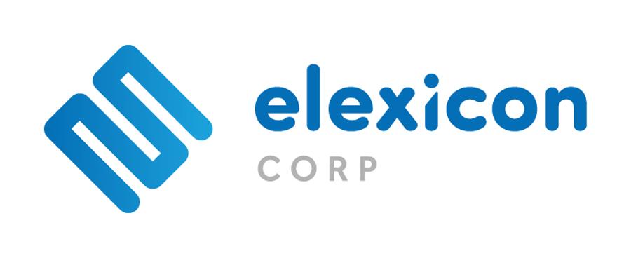 elexicon corporation logo
