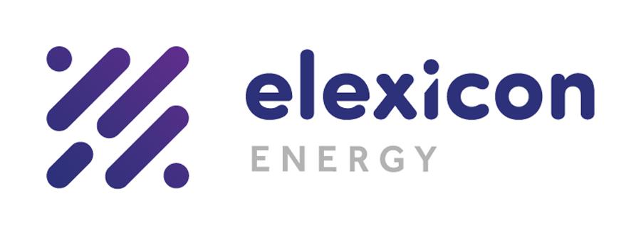 elexicon energy logo