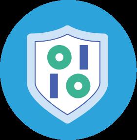 icon banner