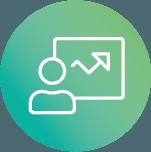 Circuit Monitoring icon