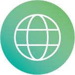 Class A Global Services icon